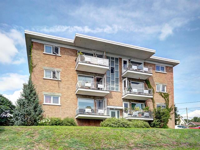 Condo for sale in Québec (Beauport), Capitale-Nationale, 3519, Rue  Loyola, apt. 3, 12370245 - Centris.ca