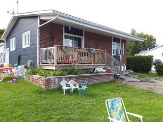 Maison à vendre à Mont-Laurier, Laurentides, 4955, Chemin de la Lièvre Nord, 27181024 - Centris.ca