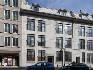 Condo / Apartment for rent in Montréal (Ville-Marie), Montréal (Island), 418, Rue  Notre-Dame Est, apt. 102, 14690415 - Centris.ca