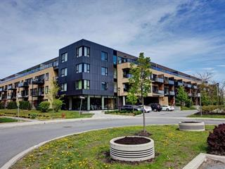 Condo / Apartment for rent in Dorval, Montréal (Island), 500, Avenue  Mousseau-Vermette, apt. 208, 28766832 - Centris.ca