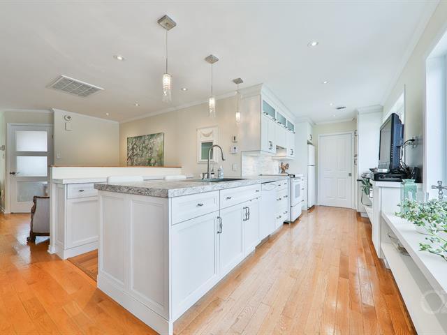 Maison à vendre à L'Assomption, Lanaudière, 55, Rue  Forest, 23891428 - Centris.ca