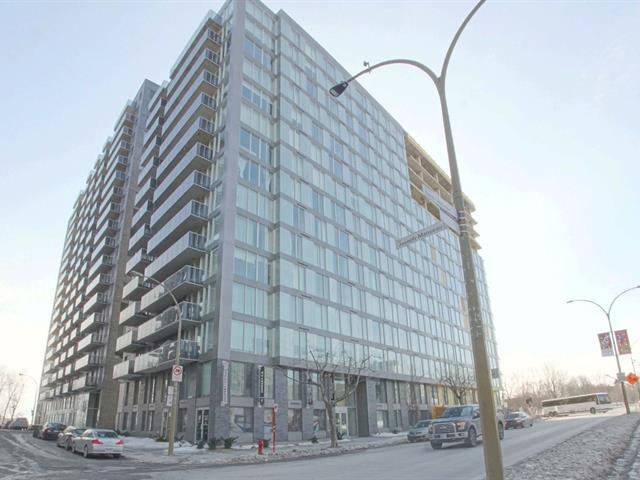 Condo / Apartment for rent in Montréal (Ville-Marie), Montréal (Island), 1800, boulevard  René-Lévesque Ouest, apt. 817, 16087225 - Centris.ca