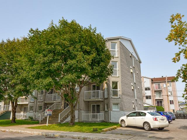 Condo for sale in Sainte-Thérèse, Laurentides, 280, Rue de la Rivière, apt. 6, 13412579 - Centris.ca