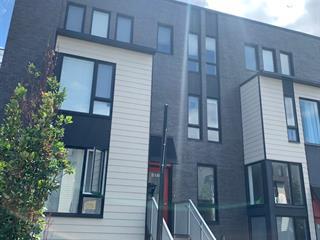 Condo / Apartment for rent in Montréal (Mercier/Hochelaga-Maisonneuve), Montréal (Island), 5184, Rue  Gabriele-Frascadore, 26770689 - Centris.ca