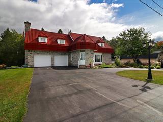Maison à vendre à Shawinigan, Mauricie, 3005, Rang  Saint-Pierre, 26374369 - Centris.ca