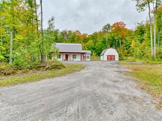 House for sale in La Conception, Laurentides, 2395, Chemin des Merisiers, 14159610 - Centris.ca