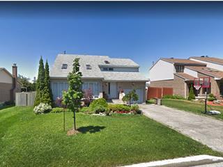 Maison à vendre à Kirkland, Montréal (Île), 32, Rue  Levere, 21485338 - Centris.ca