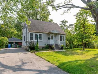 Maison à vendre à Pointe-Claire, Montréal (Île), 434, Avenue  Saint-Louis, 25930818 - Centris.ca