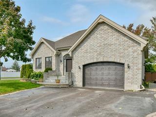 Maison à vendre à Blainville, Laurentides, 118 - 118A, Rue  Narcisse-Poirier, 15406202 - Centris.ca