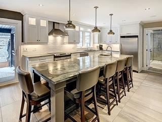 House for sale in Rosemère, Laurentides, 281, Rue  Westgate Est, 28102832 - Centris.ca