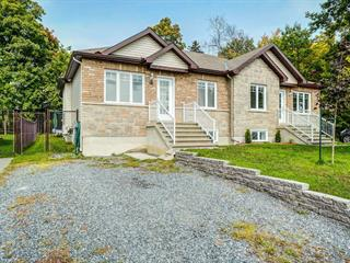 Maison à vendre à Gatineau (Masson-Angers), Outaouais, 145, Rue  Jean-Baptiste-Routhier, 22124129 - Centris.ca