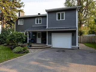 House for sale in Beaconsfield, Montréal (Island), 168, Croissant  Woodside, 10476505 - Centris.ca
