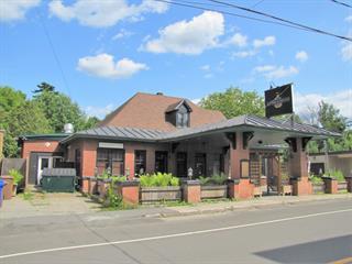 Commercial building for sale in Stanstead - Ville, Estrie, 232, Rue  Dufferin, 13809456 - Centris.ca