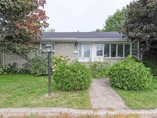 Maison à vendre à Trois-Rivières, Mauricie, 4055, Rue  Papineau, 25604744 - Centris.ca
