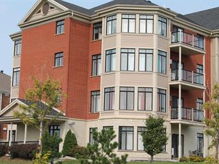 Condo à vendre à Brossard, Montérégie, 6250, boulevard  Chevrier, app. 104, 19178198 - Centris.ca