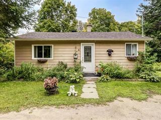 Maison à vendre à Val-des-Monts, Outaouais, 237, Chemin de Val-du-Lac, 17877612 - Centris.ca
