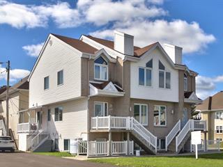 Quadruplex for sale in Saint-Jérôme, Laurentides, 190 - 196, Rue  Raphaël, 27743632 - Centris.ca