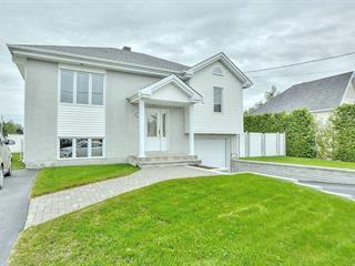 Maison à vendre à Mirabel, Laurentides, 13952, Rue  Desjardins, 26266564 - Centris.ca