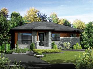 House for sale in Rigaud, Montérégie, Rue  Chevrier, 20526118 - Centris.ca