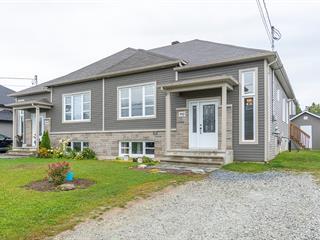 Maison à vendre à Sherbrooke (Brompton/Rock Forest/Saint-Élie/Deauville), Estrie, 302, Rue  Athéna, 18076058 - Centris.ca