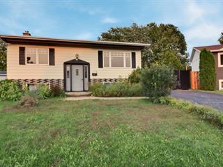 Maison à vendre à Drummondville, Centre-du-Québec, 238, Rue  Lorraine, 27879489 - Centris.ca