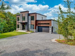 Maison à vendre à Sainte-Adèle, Laurentides, 2610, Rue des Perdreaux, 10781898 - Centris.ca