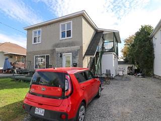 Duplex for sale in Gatineau (Gatineau), Outaouais, 146, Rue  Napoléon-Groulx, 16801885 - Centris.ca