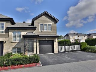 Maison à vendre à Saint-Hyacinthe, Montérégie, 8101, boulevard  Casavant Ouest, 12363700 - Centris.ca