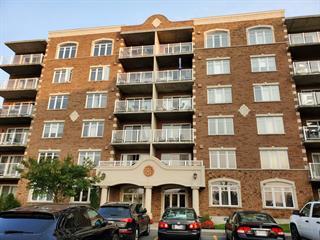 Condo / Appartement à louer à Montréal (Saint-Laurent), Montréal (Île), 6500, boulevard  Henri-Bourassa Ouest, app. 604, 19647107 - Centris.ca
