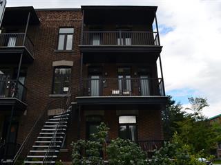 Triplex à vendre à Montréal (Le Sud-Ouest), Montréal (Île), 501 - 505, Rue du Parc-Marguerite-Bourgeoys, 23058359 - Centris.ca