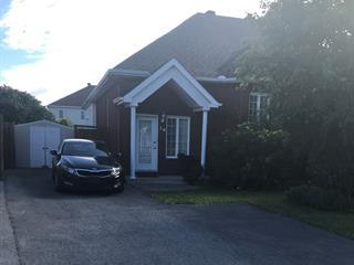 Maison à vendre à Gatineau (Hull), Outaouais, 20, Rue de l'Arc-en-Ciel, 24114342 - Centris.ca