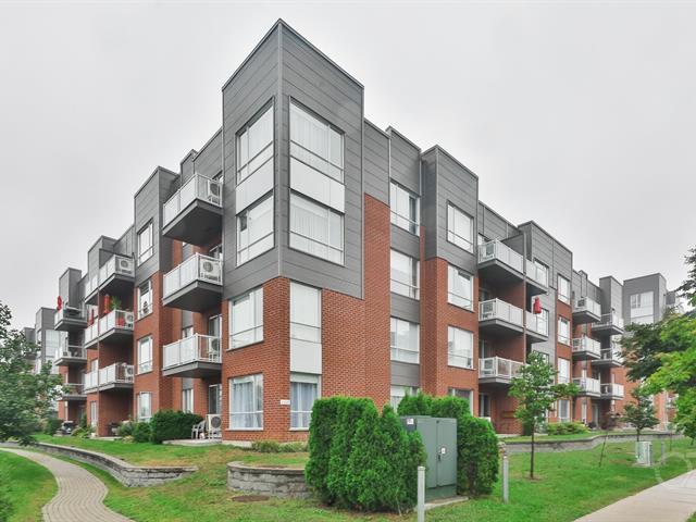 Loft / Studio for sale in Terrebonne (Lachenaie), Lanaudière, 1200, boulevard  Lucille-Teasdale, apt. 101, 25530569 - Centris.ca