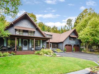 House for sale in Saint-Malachie, Chaudière-Appalaches, 950, Route  Henderson, 10090538 - Centris.ca