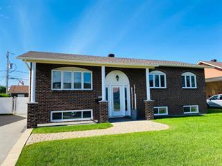 House for sale in Salaberry-de-Valleyfield, Montérégie, 594, Rue  Lionel-Groulx, 22853375 - Centris.ca