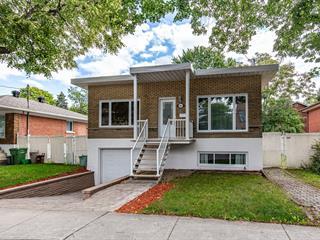 Maison à vendre à Montréal (Mercier/Hochelaga-Maisonneuve), Montréal (Île), 7890, Rue  Tellier, 24941925 - Centris.ca