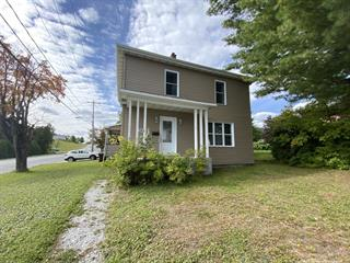 House for sale in Thetford Mines, Chaudière-Appalaches, 280, Rue  Saint-Alphonse Nord, 18031623 - Centris.ca
