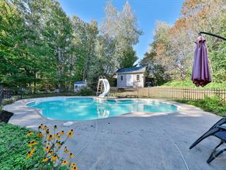 House for sale in Prévost, Laurentides, 441, Rue du Clos-Vougeot, 28521994 - Centris.ca
