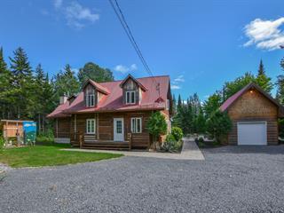 House for sale in Sainte-Agathe-des-Monts, Laurentides, 811, Rue des Pommiers, 28114665 - Centris.ca
