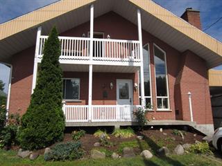 Maison à vendre à Longueuil (Le Vieux-Longueuil), Montérégie, 1163, boulevard  Nobert, 15250693 - Centris.ca