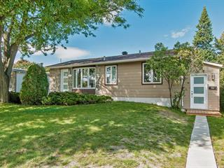 Maison à vendre à Blainville, Laurentides, 41 - 41A, 70e Avenue Ouest, 15500594 - Centris.ca