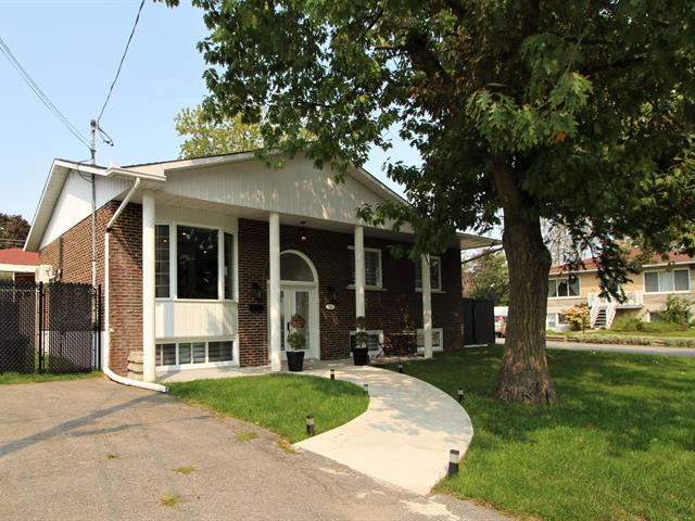 Maison à vendre à Laval (Saint-François), Laval, 325, Place  Stella, 20096018 - Centris.ca