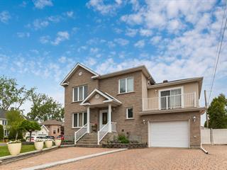 Maison à vendre à La Prairie, Montérégie, 15, Rue  Pierre-Gasnier, 9754436 - Centris.ca
