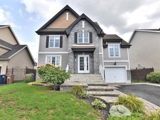 Maison à vendre à Terrebonne (Terrebonne), Lanaudière, 166, Rue de Versailles, 20978944 - Centris.ca