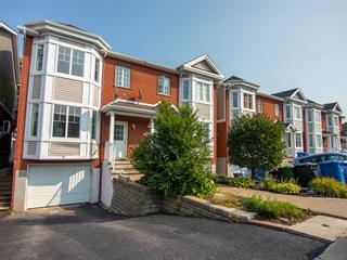 Maison à vendre à Brossard, Montérégie, 9345, Rue  Roissy, 26050398 - Centris.ca