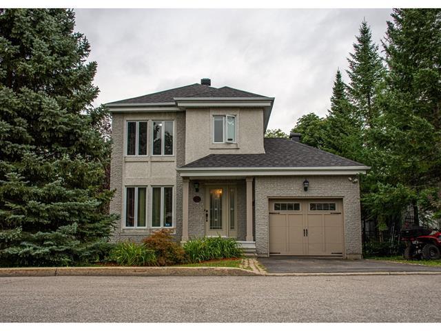 House for sale in Laval (Duvernay), Laval, 210, Rue des Mésanges, 11533900 - Centris.ca