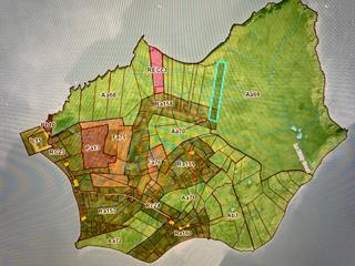 Lot for sale in Les Îles-de-la-Madeleine, Gaspésie/Îles-de-la-Madeleine, Chemin  School, 22395973 - Centris.ca