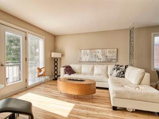 Condo à vendre à Montréal (Mercier/Hochelaga-Maisonneuve), Montréal (Île), 2887, boulevard  Pierre-Bernard, 16468639 - Centris.ca