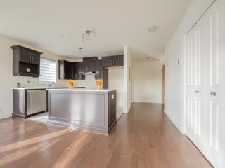 Condo / Appartement à louer à Dollard-Des Ormeaux, Montréal (Île), 4005, boulevard des Sources, app. 402, 14617648 - Centris.ca