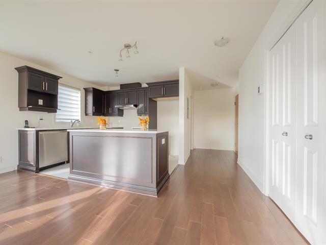 Condo / Apartment for rent in Dollard-Des Ormeaux, Montréal (Island), 4005, boulevard des Sources, apt. 402, 14617648 - Centris.ca