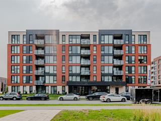 Condo for sale in Montréal (Saint-Laurent), Montréal (Island), 2300, Rue  Wilfrid-Reid, apt. 202, 12476134 - Centris.ca